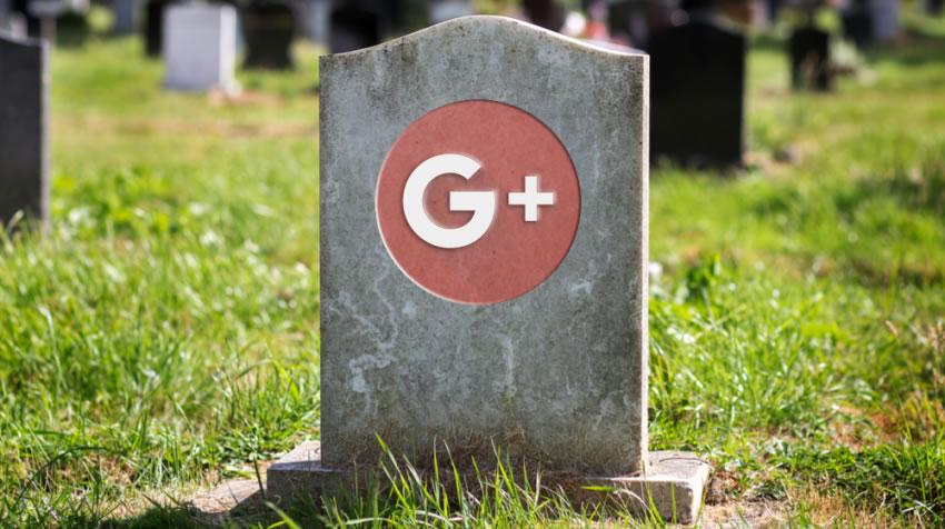 Google+ Ende Versicherungen Krankenkassen