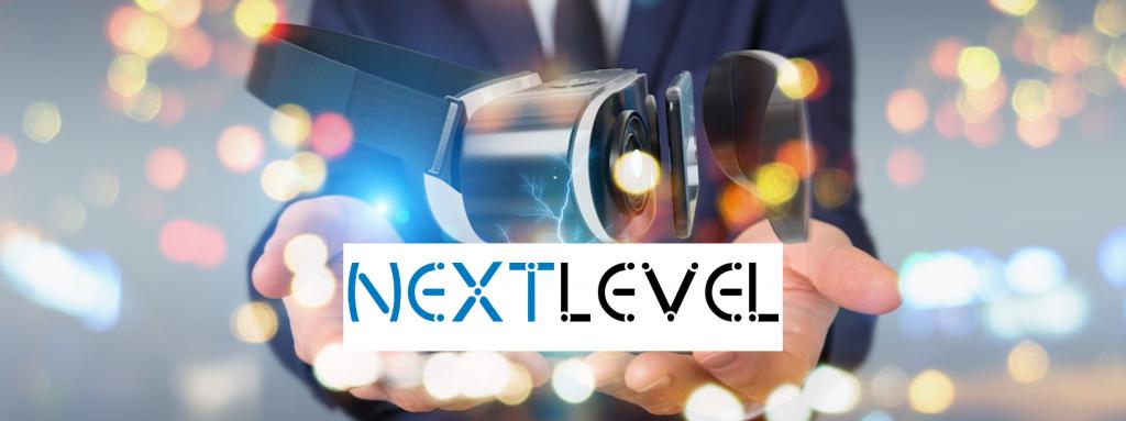 Versicherungen eSport Augmented Reality Virtual Reality
