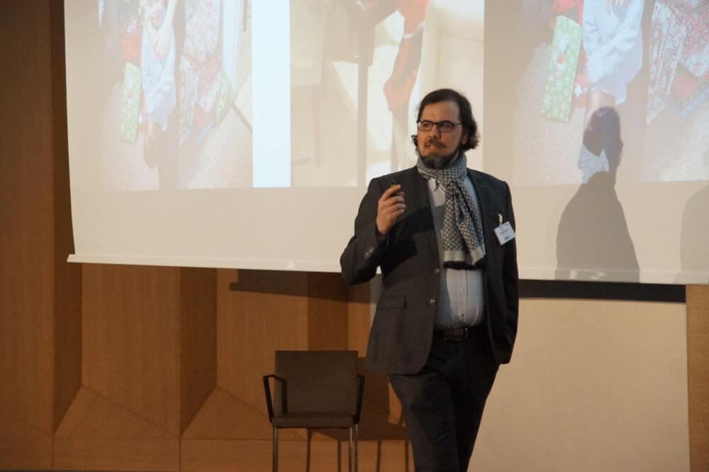 MarKo Petersohn Bildung Schulung Workshop Versicherung